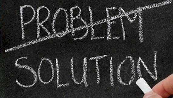 Prob-Solution-Med